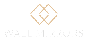 wall-mirrors-logo
