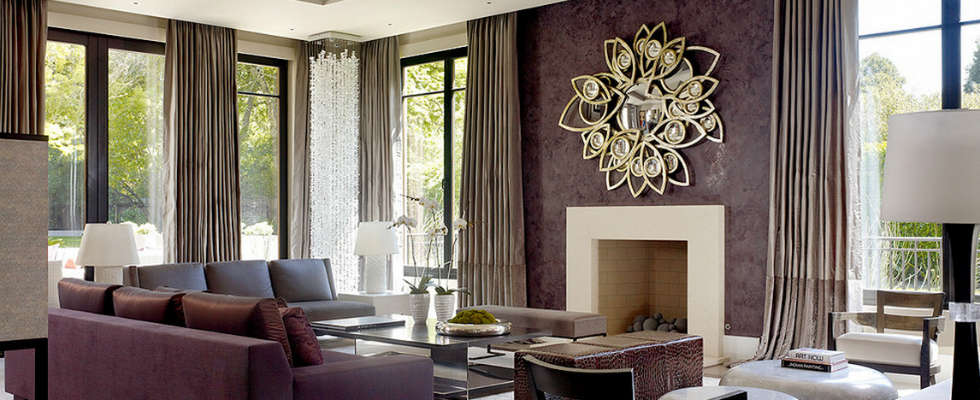 Top 7 Mirrors for Luxury Interiors Top 7 Mirrors for Luxury Interiors Top 50 Mirrors for Luxury Interiors