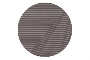 anderson-rug-essential-home-01-HR anderson rug essential home 01 HR 300x200