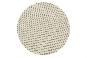 coppola-rug-essential-home-01-HR coppola rug essential home 01 HR 300x200