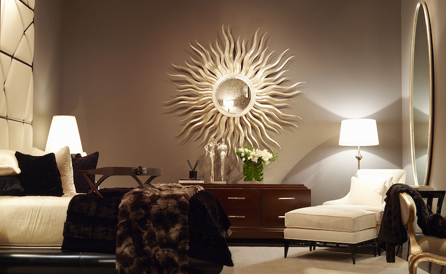 10 Outstanding Wall Mirrors by Christopher Guy That You Will Love ➤ Discover the season's newest designs and inspirations. Visit us at http://www.wallmirrors.eu #wallmirrors #wallmirrorideas #uniquemirrors @WallMirrorsBlog mirrors by christopher guy 10 Outstanding Wall Mirrors by Christopher Guy That You Will Love 10 Outstanding Wall Mirrors by Christopher Guy That You Will Love