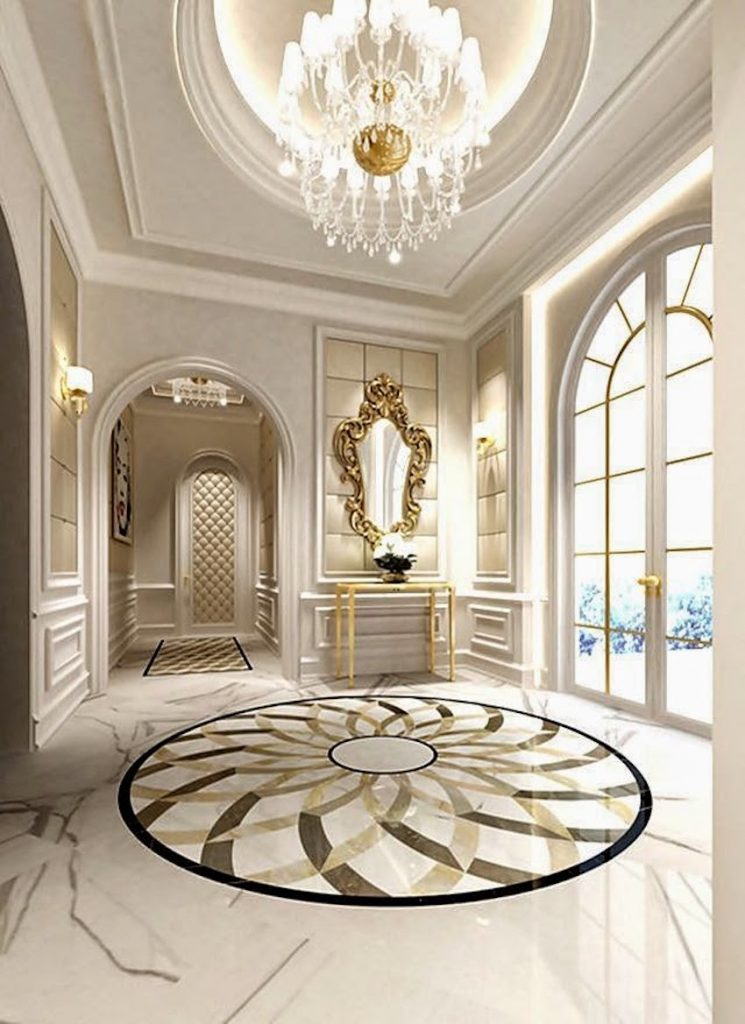 10 Fabulous Gold Mirrors That Could Be Perfect for Your Home ➤ Discover the season's newest designs and inspirations. Visit us at http://www.wallmirrors.eu #wallmirrors #wallmirrorideas #uniquemirrors @WallMirrorsBlog gold mirrors 10 Fabulous Gold Mirrors That Could Be Perfect for Your Home 10 Stunning Golden Mirrors Perfect for Your Home 5