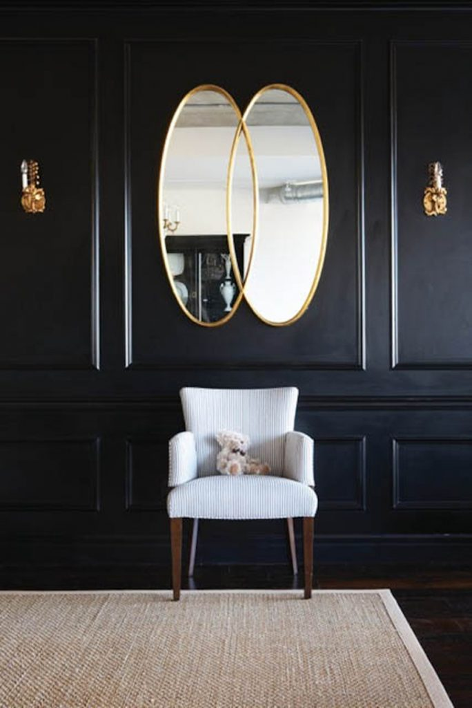 10 Fabulous Gold Mirrors That Could Be Perfect for Your Home ➤ Discover the season's newest designs and inspirations. Visit us at http://www.wallmirrors.eu #wallmirrors #wallmirrorideas #uniquemirrors @WallMirrorsBlog gold mirrors 10 Fabulous Gold Mirrors That Could Be Perfect for Your Home 10 Stunning Golden Mirrors Perfect for Your Home 7