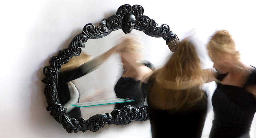 10 Stunning Unique Mirrors to Enhance Your Home Decor ➤ Discover the season's newest designs and inspirations. Visit us at http://www.wallmirrors.eu #wallmirrors #wallmirrorideas #uniquemirrors @WallMirrorsBlog unique mirrors 8 Stunning Unique Mirrors to Enhance Your Home Decor 10 Stunning Unique Mirrors to Enhance Your Home Decor