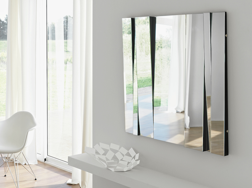 10 Unique Wall Mirror Designs To Improve Your Home Decor Discover The Season S Newest