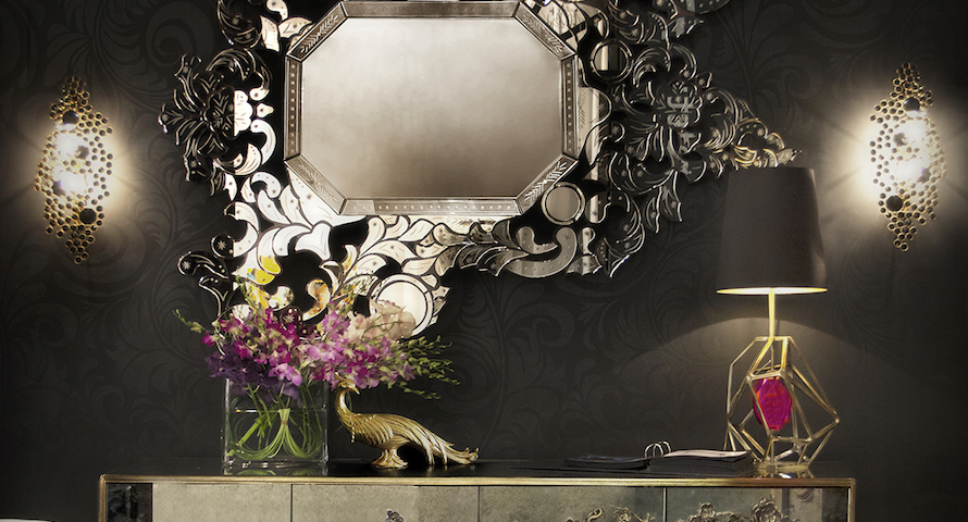 5 Magnificent Wall Mirrors by Koket That You Will Love to Have ➤ Discover the season's newest designs and inspirations. Visit us at http://www.wallmirrors.eu #wallmirrors #wallmirrorideas #uniquemirrors @WallMirrorsBlog wall mirrors by koket 5 Magnificent Wall Mirrors by Koket That You Will Love to Have 5 Magnificent Wall Mirrors by Koket That You Will Love to Have