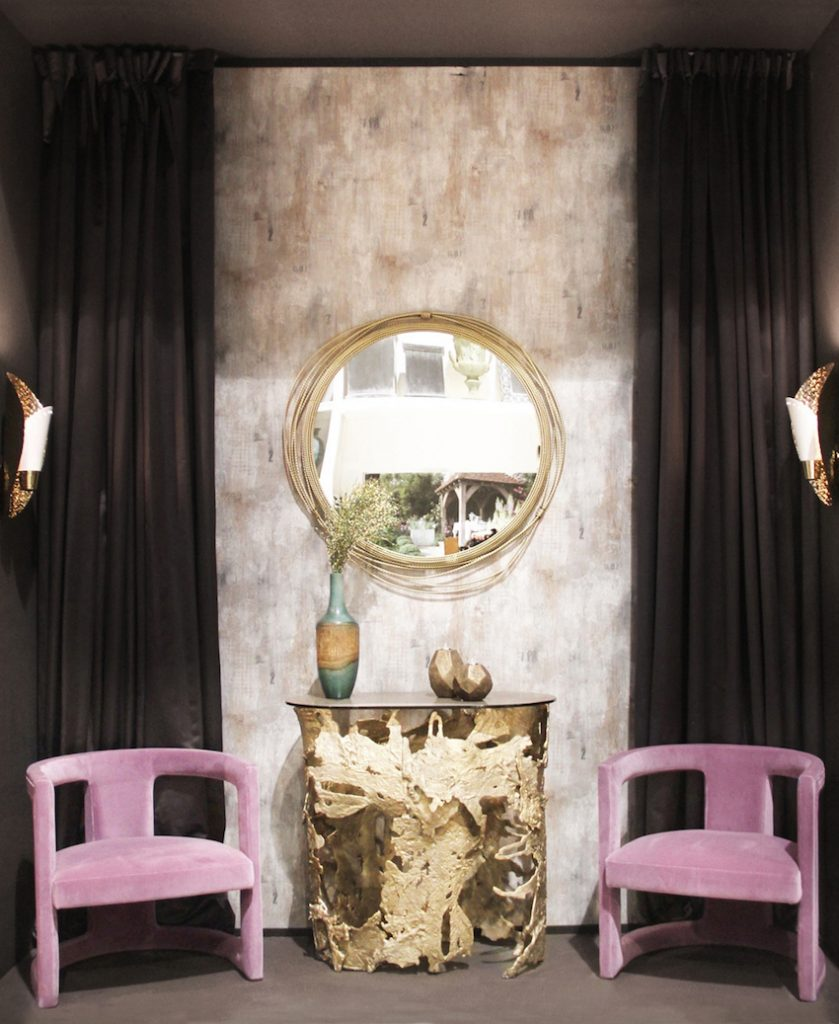 Top 10 Wall Mirrors Luxury Brands That You Need to Know ➤ Discover the season's newest designs and inspirations. Visit us at http://www.wallmirrors.eu #wallmirrors #wallmirrorideas #uniquemirrors @WallMirrorsBlog wall mirrors luxury brands Top 9 Wall Mirrors Luxury Brands That You Need to Know The Best Wall Mirrors Luxury Brands You Need to Know 1