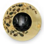 venetian mirror ideas 6 Astounding Venetian Mirror Ideas to Inspire You convex metamorphosis 01 150x150
