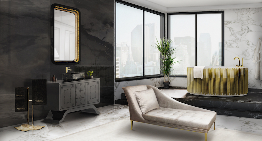 7 Golden Rules to Create Captivating Interior Spaces with Wall Mirrors ➤ Discover the season's newest designs and inspirations. Visit us at http://www.wallmirrors.eu #wallmirrors #wallmirrorideas #uniquemirrors @TopWallMirrors decorative wall mirrors 7 Golden Rules to Create Interior Spaces with Decorative Wall Mirrors cover 1