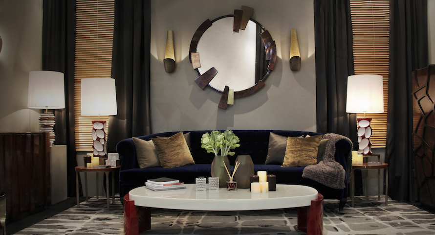 10 Wall Mirror Ideas That Will Give the Unique Look to Your Room ➤ Discover the season's newest designs and inspirations. Visit us at http://www.wallmirrors.eu #wallmirrors #wallmirrorideas #uniquemirrors @TopWallMirrors