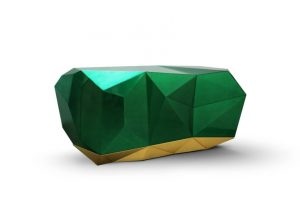 diamond_emerald_02 diamond emerald 02 300x212