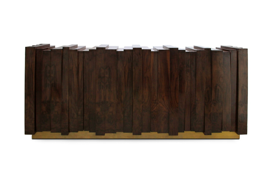 wall mirror designs 10 Unique Wall Mirror Designs to Improve Your Home Decor nazca sideboard 1 HR