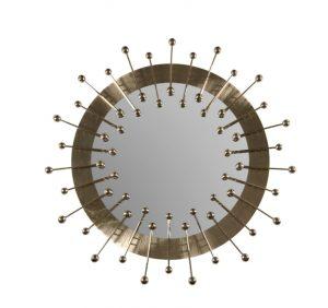 quantum-mirror-01-EH-HR quantum mirror 01 EH HR 300x282