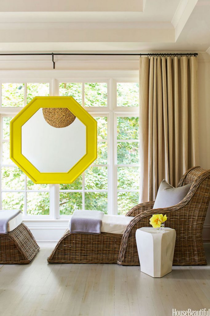 10 Unique Decor Ideas with Mirrors to Inspire You ➤ Discover the season's newest designs and inspirations. Visit us at http://www.wallmirrors.eu #wallmirrors #wallmirrorideas #uniquemirrors @WallMirrorsBlog decor ideas with mirrors 10 Unique Decor Ideas with Mirrors to Inspire You 10 Unique Decorating Ideas with Mirrors to Inspire You 8
