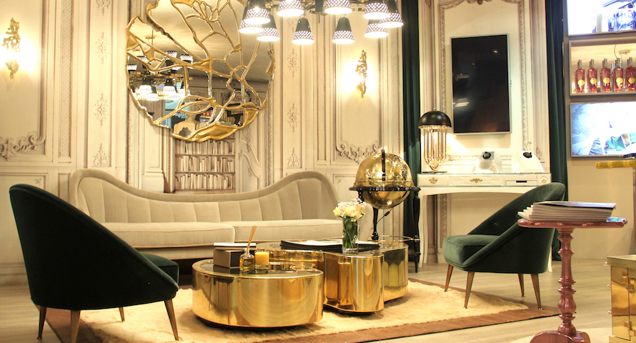 Stunning Luxury Brands You Can't Miss at Salone del Mobile 2016 ➤ Discover the season's newest designs and inspirations. Visit us at http://www.wallmirrors.eu #wallmirrors #wallmirrorideas #uniquemirrors @WallMirrorsBlog salone del mobile 2016 Stunning Luxury Brands from Salone del Mobile 2016 You Must See Stunning Luxury Brands You Can   t Miss at Salone del Mobile 2016