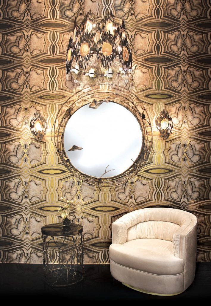 Stunning Luxury Brands You Can't Miss at Salone del Mobile 2016 ➤ Discover the season's newest designs and inspirations. Visit us at http://www.wallmirrors.eu #wallmirrors #wallmirrorideas #uniquemirrors @WallMirrorsBlog salone del mobile 2016 Stunning Luxury Brands from Salone del Mobile 2016 You Must See Stunning Luxury Brands You Can   t Miss at iSaloni 2016 4