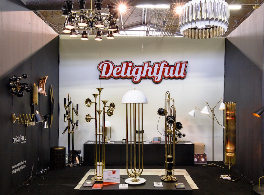 Stunning Luxury Brands You Can't Miss at Salone del Mobile 2016 ➤ Discover the season's newest designs and inspirations. Visit us at http://www.wallmirrors.eu #wallmirrors #wallmirrorideas #uniquemirrors @WallMirrorsBlog salone del mobile 2016 Stunning Luxury Brands from Salone del Mobile 2016 You Must See Stunning Luxury Brands You Can   t Miss at iSaloni 2016 6