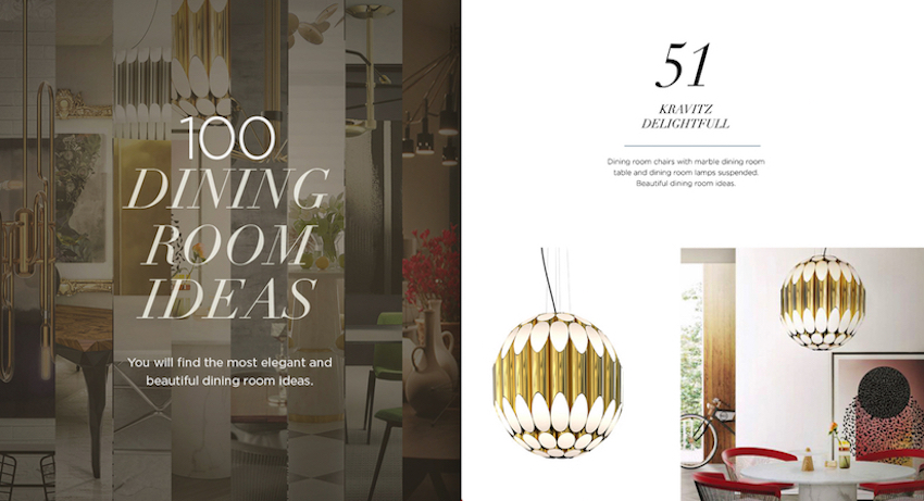 Free eBooks: Get Inspired by These Incredibly Clever Decor Ideas ➤ Discover the season's newest designs and inspirations. Visit us at http://www.wallmirrors.eu #wallmirrors #wallmirrorideas #uniquemirrors @WallMirrorsBlog free ebooks Free eBooks: Get Inspired by These Incredibly Clever Decor Ideas eBooks to Download Free Get Inspired by These Incredibly Clever Decor Ideas 2