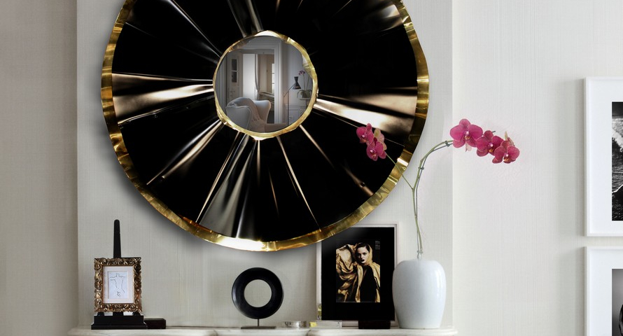 Feng Shui - Do's and Don'ts for Wall Mirrors Placement ➤ Discover the season's newest designs and inspirations. Visit us at http://www.wallmirrors.eu #wallmirrors #wallmirrorideas #uniquemirrors @WallMirrorsBlog do's and don'ts Feng Shui – Do's and Don'ts for Wall Mirrors Placement Feng Shui Do   s and Don   ts for Wall Mirrors Placement