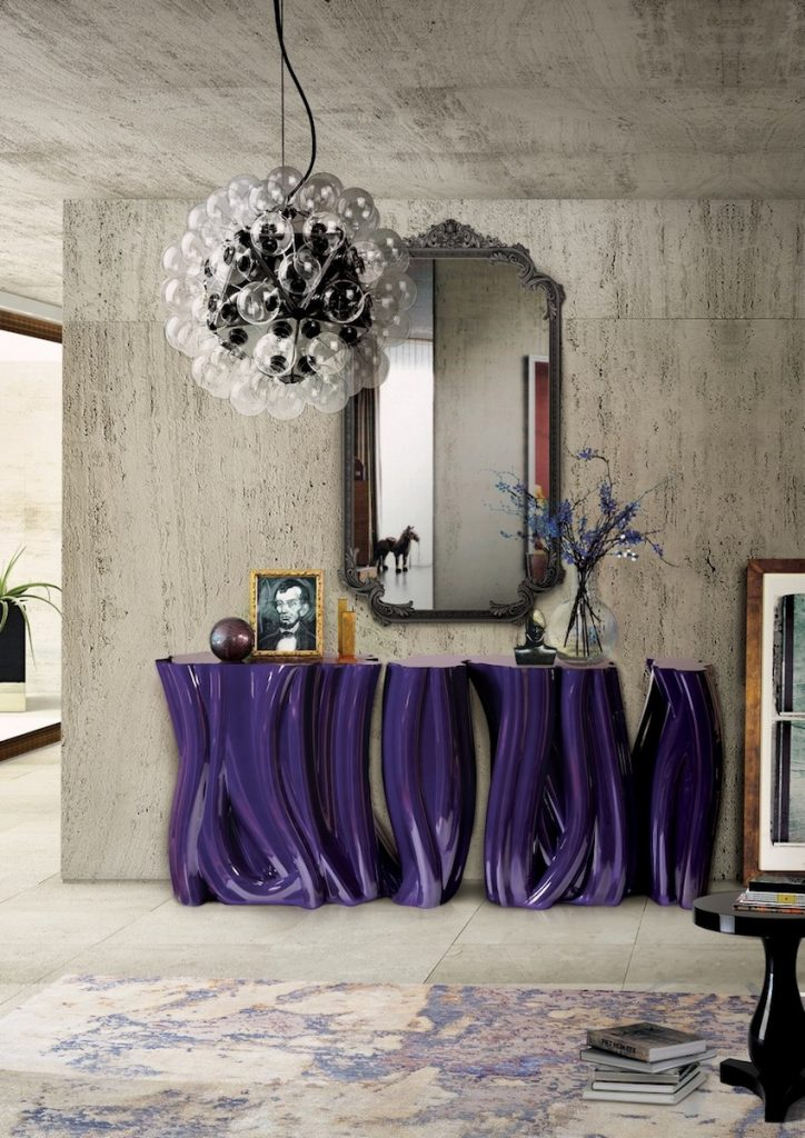 Feng Shui - do's and don'ts for Wall Mirrors Placement ➤ Discover the season's newest designs and inspirations. Visit us at http://www.wallmirrors.eu #wallmirrors #wallmirrorideas #uniquemirrors @WallMirrorsBlog do's and don'ts Feng Shui - Do's and Don'ts for Wall Mirrors Placement Feng Shui Wall Mirrors Placement Do   s and Don   ts 3