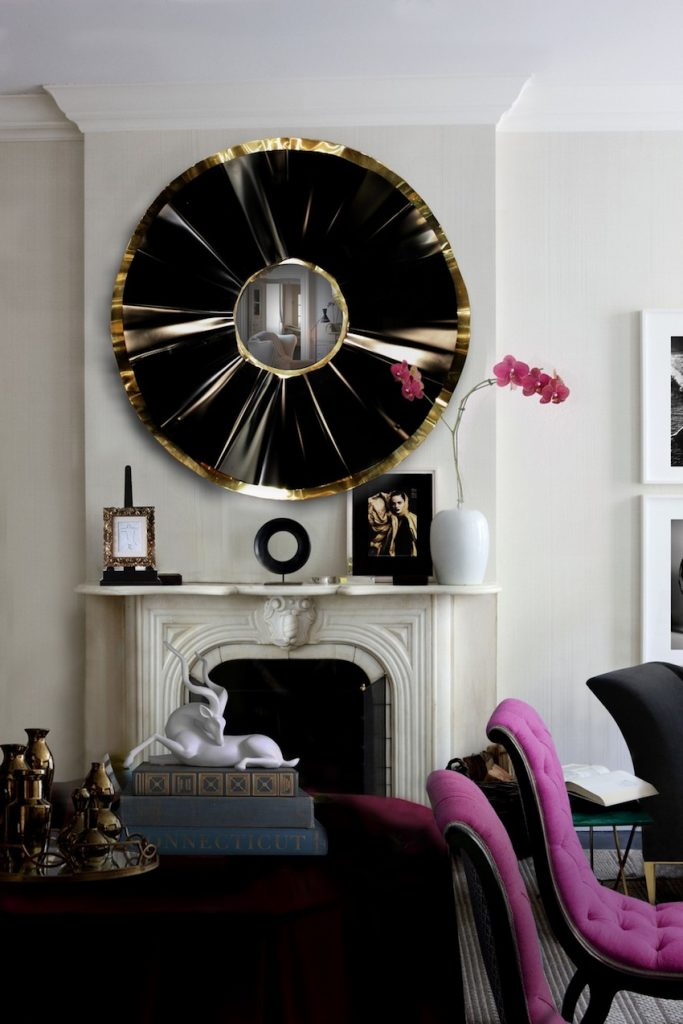 Feng Shui - Wall Mirrors Placement do's and don'ts 4 do's and don'ts Feng Shui - Do's and Don'ts for Wall Mirrors Placement Feng Shui Wall Mirrors Placement Do   s and Don   ts 4 1