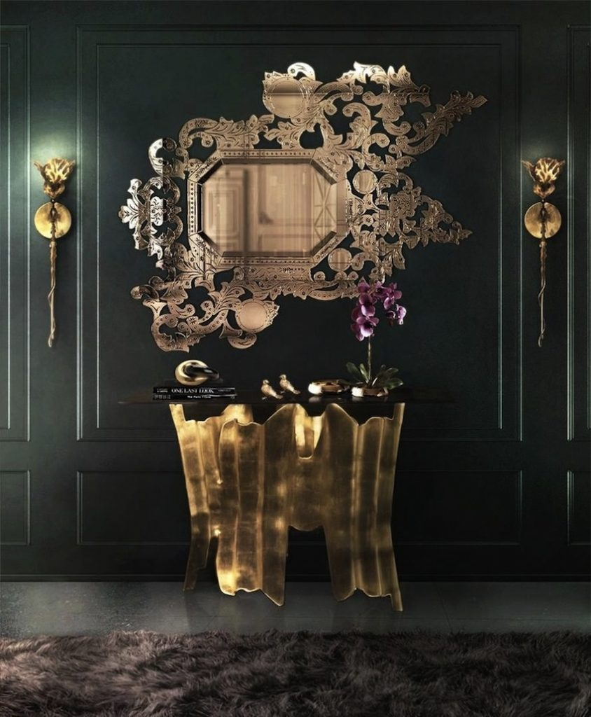 Feng Shui - do's and don'ts for Wall Mirrors Placement ➤ Discover the season's newest designs and inspirations. Visit us at http://www.wallmirrors.eu #wallmirrors #wallmirrorideas #uniquemirrors @WallMirrorsBlog do's and don'ts Feng Shui - Do's and Don'ts for Wall Mirrors Placement Feng Shui Wall Mirrors Placement Do   s and Don   ts 5 1
