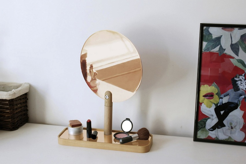 Trend Alert: 7 Stunning Tinted Decorative Wall Mirrors ➤ Discover the season's newest designs and inspirations. Visit us at http://www.wallmirrors.eu #wallmirrors #wallmirrorideas #uniquemirrors @WallMirrorsBlog tinted decorative wall mirrors Trend Alert: 7 Stunning Tinted Decorative Wall Mirrors Trend Alert 7 Stunning Tinted Decorative Mirrors 2