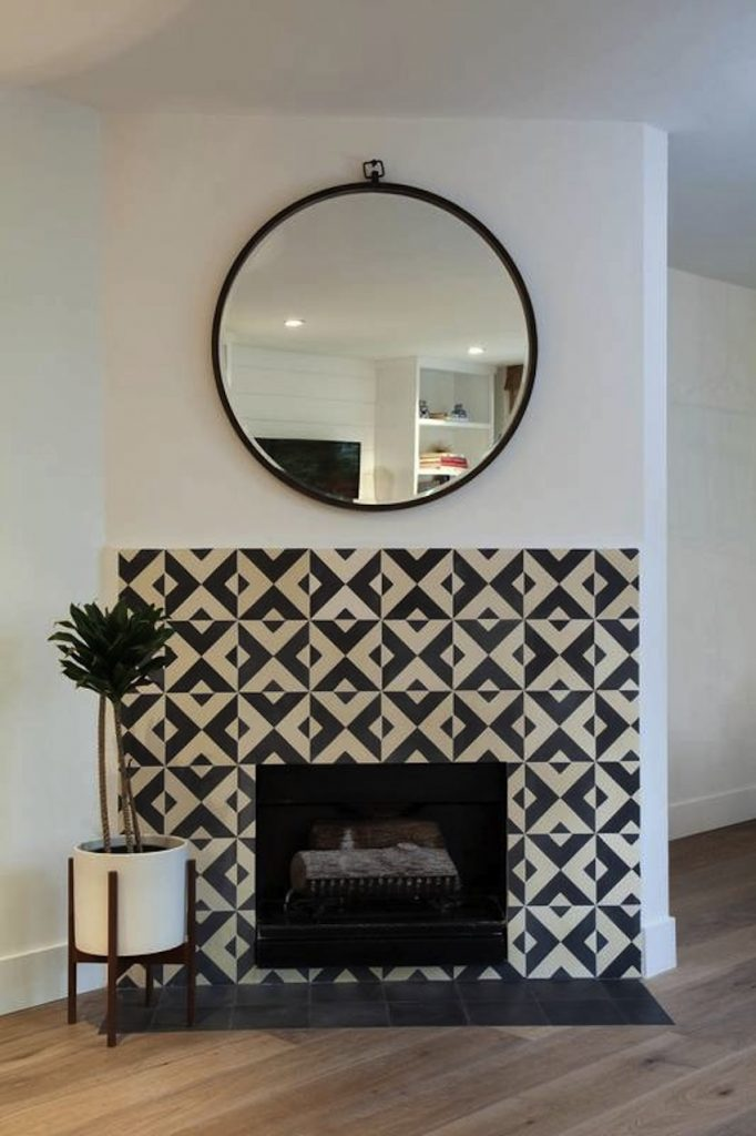 10 Dazzling Round Wall Mirrors Decorating Ideas to Inspire You ➤ Discover the season's newest designs and inspirations. Visit us at http://www.wallmirrors.eu #wallmirrors #wallmirrorideas #uniquemirrors @WallMirrorsBlog round wall mirrors decorating ideas 7 Dazzling Round Wall Mirrors Decorating Ideas to Inspire You 10 Dazzling Round Wall Mirrors Ideas to Inspire You 8