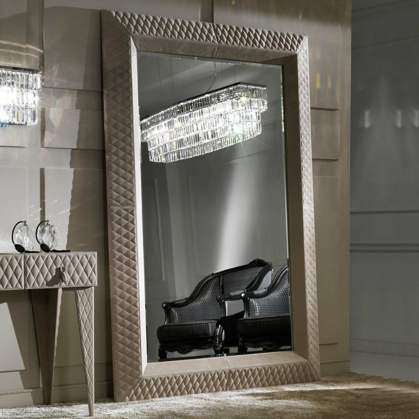 5 Marvelous Floor Mirror Ideas to Inspire You Today floor mirror ideas 5 Marvelous Floor Mirror Ideas to Inspire You Today 5 Marvelous Floor Mirror Ideas to Inspire You Today 1