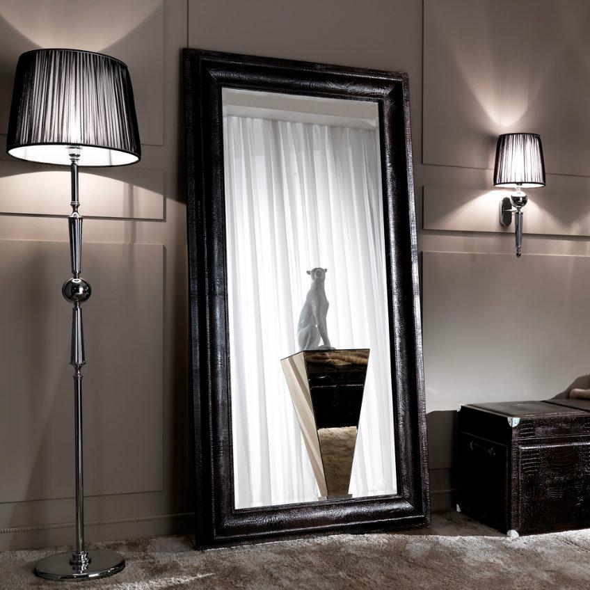 5 Marvelous Floor Mirror Ideas to Inspire You Today 2 floor mirror ideas 5 Marvelous Floor Mirror Ideas to Inspire You Today 5 Marvelous Floor Mirror Ideas to Inspire You Today 2