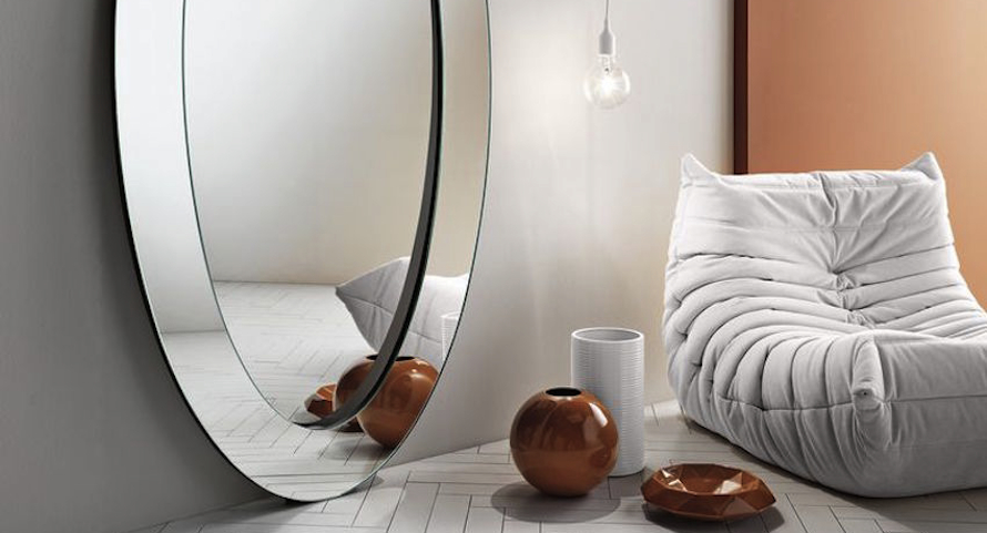 Top 5 Wall Mirror Luxury Brands You Need to Know ➤ Discover the season's newest designs and inspirations. Visit us at http://www.wallmirrors.eu #wallmirrors #wallmirrorideas #uniquemirrors @WallMirrorsBlog