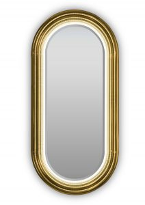 colosseum-mirror-2-HR  colosseum-mirror-2-HR colosseum mirror 2 HR 212x300