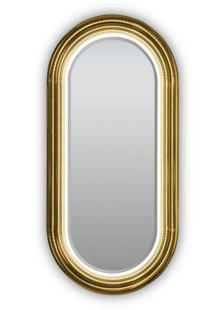 colosseum-mirror-2-HR oversized mirrors How to Make Any Room Feel Bigger With Oversized Mirrors colosseum mirror 2 HR