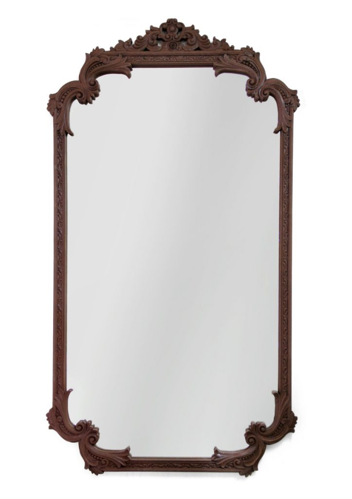 louis-xvi-mirror-limited-edition-boca-do-lobo-01 oversized mirrors How to Make Any Room Feel Bigger With Oversized Mirrors louis xvi mirror limited edition boca do lobo 01
