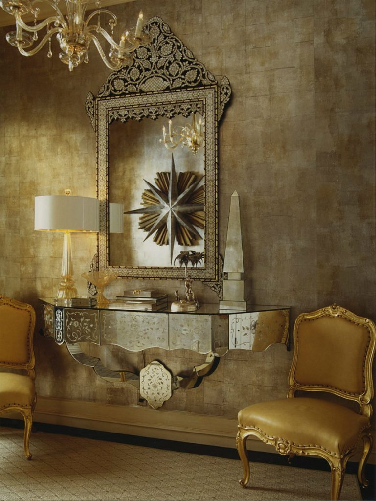 venetian mirrors 2 venetian wall mirrors 5 Extraordinary Venetian Wall Mirrors You Will Love to Have venetian mirrors 2