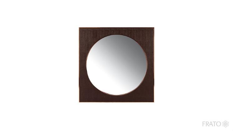 315_1 maison et objet Maison et Objet: A Preview of Wall Mirror Designs 315 1