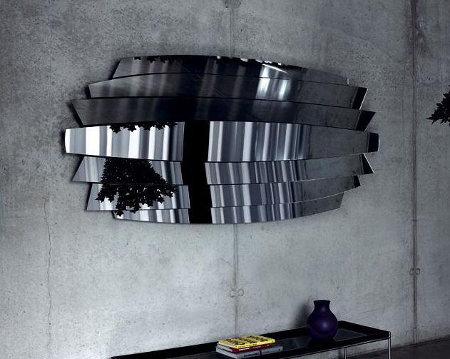 tutti-xl-annemie-vanzieleghem-reflect best online stores Find the Best Online Stores of Wall Mirror Manufacturers TUTTI xl Annemie Vanzieleghem reflect