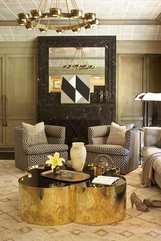 a060ce8c7949065934c327cbd5c9d502 wall mirror designs Top 10 Wall Mirror Designs for Your Living Room a060ce8c7949065934c327cbd5c9d502