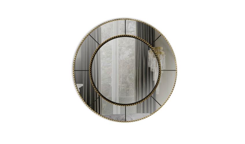 crown-mirror-01