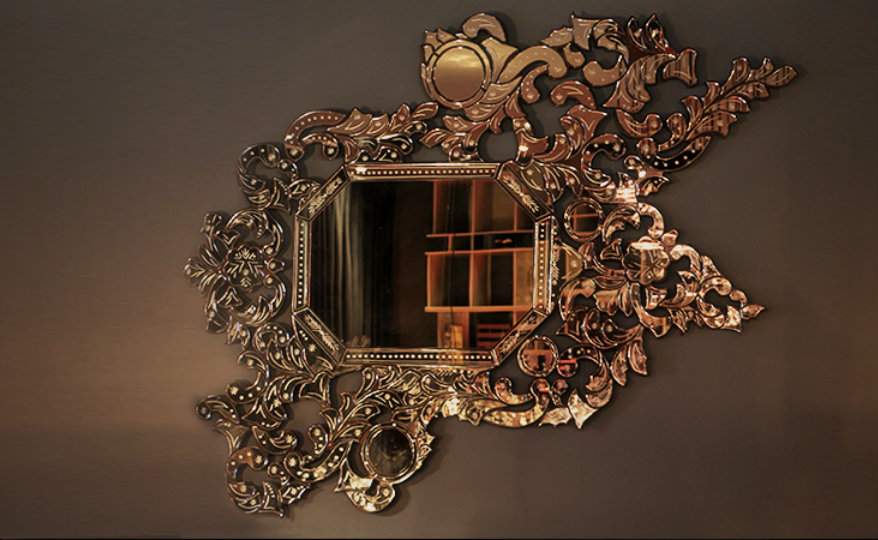 featured image 1 venetian mirrors Discover the True Beauty of Antique Luxury with Venetian Mirrors featured image 1 1
