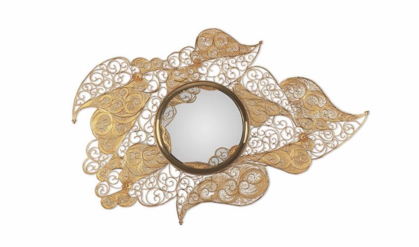 filigree-mirror-01