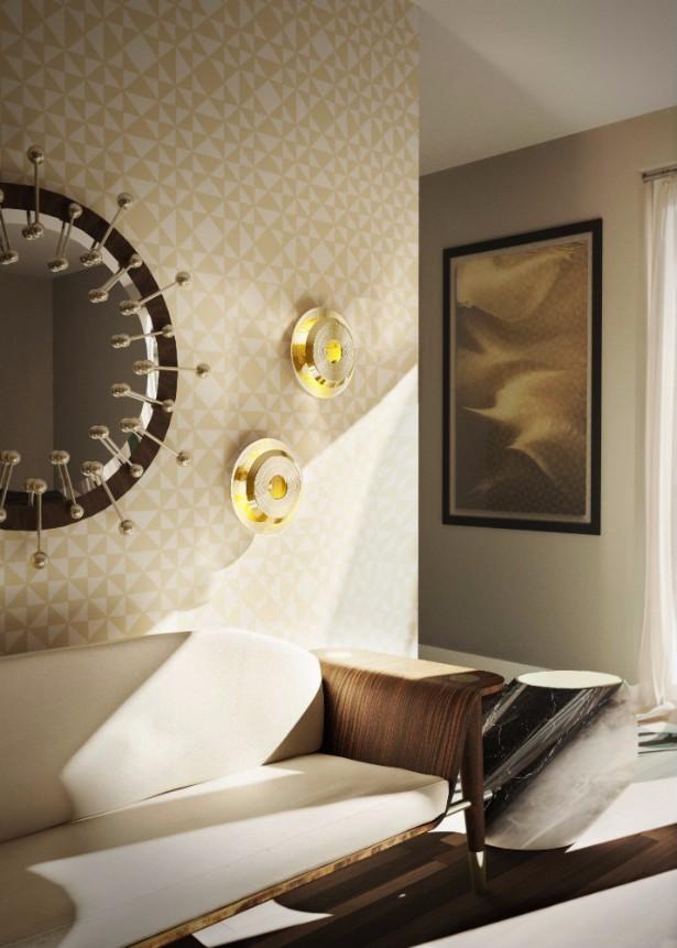 light-fixtures-your-home-must-have-4-1 maison et objet maison et objet Maison et Objet: A Preview of Wall Mirror Designs light fixtures your home must have 4 1