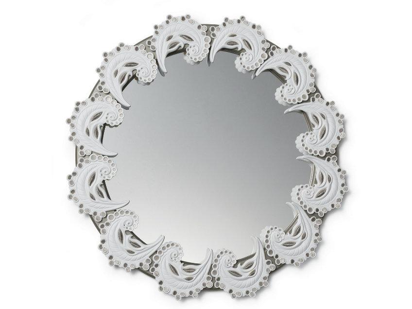 lladro_spiral_mirror_white_silver_1 best online stores best online stores Find the Best Online Stores of Wall Mirror Manufacturers lladro spiral mirror white silver 1