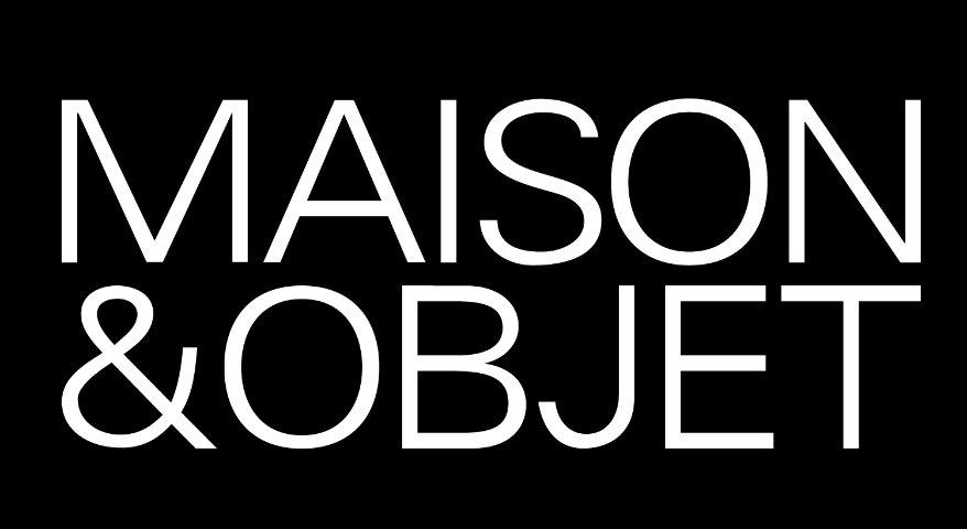 logo_main maison et objet Maison et Objet: A Preview of Wall Mirror Designs logo main
