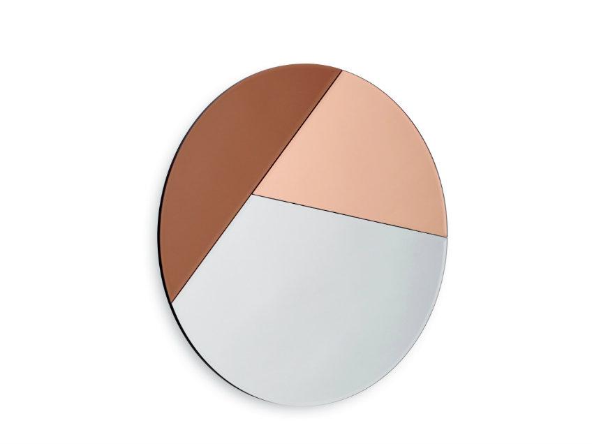 nouveau-80-reflections-copenhagen best online stores best online stores Find the Best Online Stores of Wall Mirror Manufacturers nouveau 80 reflections copenhagen