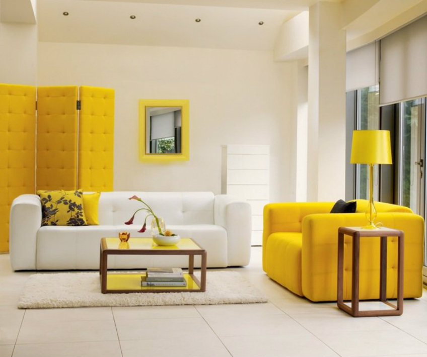 philippe starck 4 philippe starck Be Fascinated with Philippe Starck's Ingenious Interiors with Mirrors philippe starck 4