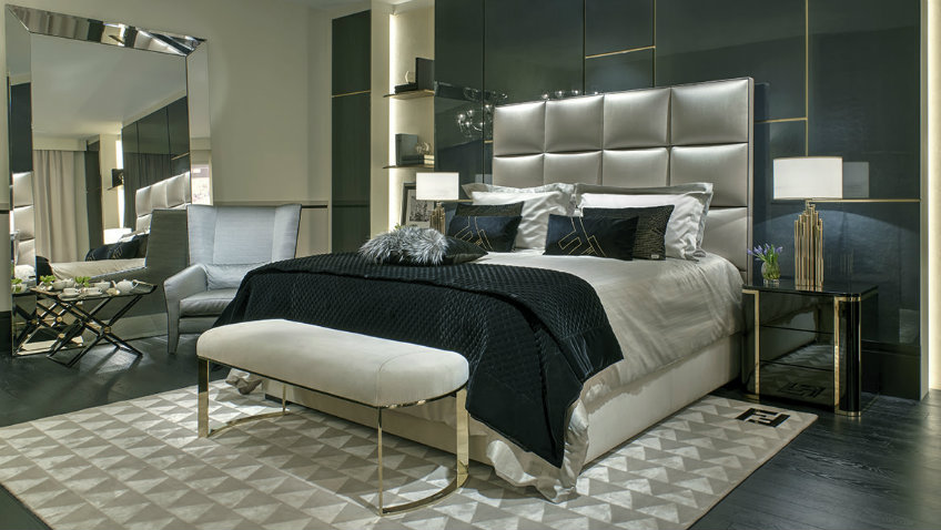 ritz-paris-1 maison et objet maison et objet Maison et Objet: A Preview of Wall Mirror Designs ritz paris 1