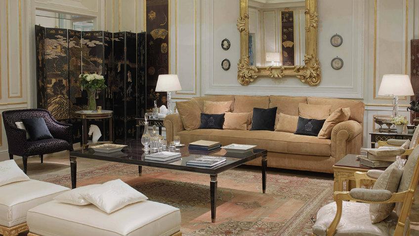 ritz-paris-2 maison et objet Maison et Objet: A Preview of Wall Mirror Designs ritz paris 2