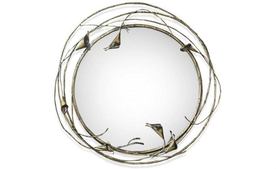 stella best online stores Find the Best Online Stores of Wall Mirror Manufacturers stella