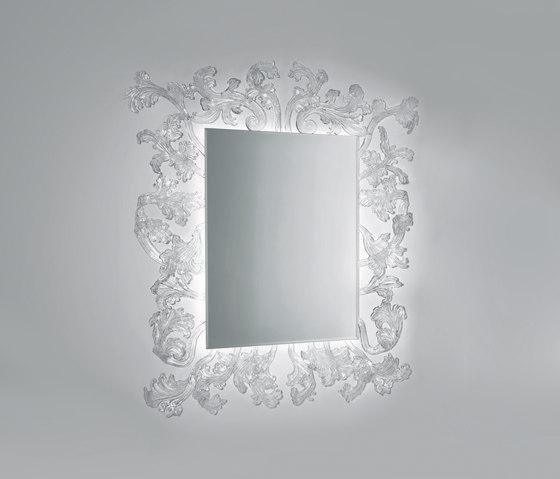 sturm-und-drang-17-2-b best online stores Find the Best Online Stores of Wall Mirror Manufacturers sturm und drang 17 2 b